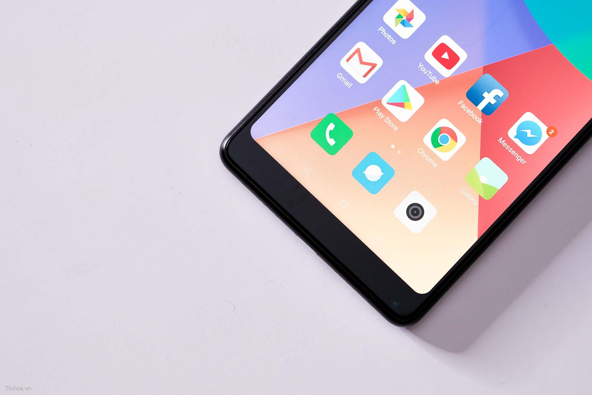 Как убрать 🚫 рекламу на Xiaomi Redmi 7