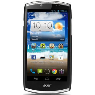 Фото Acer CloudMobile