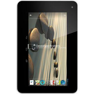 Acer Iconia Tab B1-710 — Отзывы и подробные технические характеристики