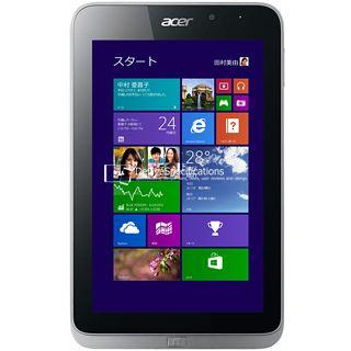 Acer Iconia W4-820 — Отзывы и подробные технические характеристики