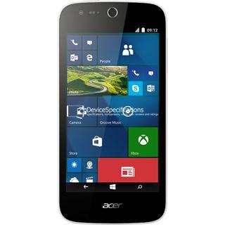Acer Liquid M320 — Отзывы и подробные технические характеристики