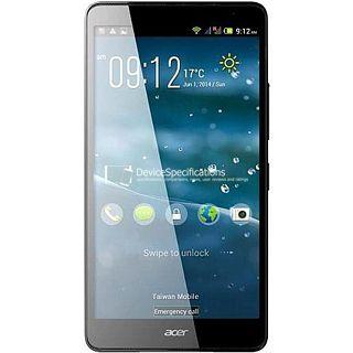 Acer Liquid X1 — Отзывы и подробные технические характеристики