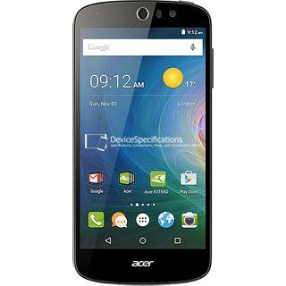 Acer Liquid Z530 — Отзывы и подробные технические характеристики