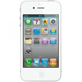 Apple iPhone 4S — Отзывы и подробные технические характеристики