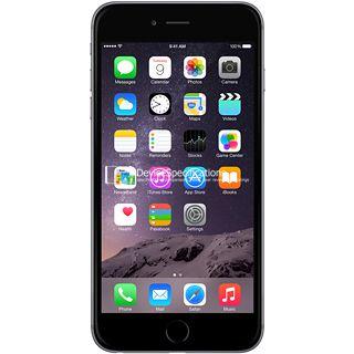 Apple iPhone 6 Plus — Отзывы и подробные технические характеристики