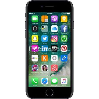 Apple iPhone 7 Plus — Отзывы и подробные технические характеристики
