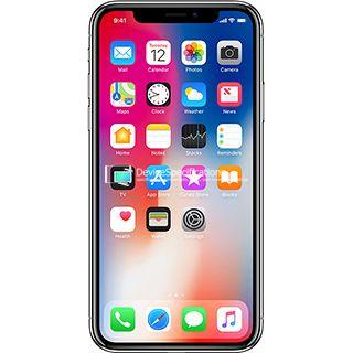Apple iPhone X — Отзывы и подробные технические характеристики