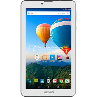 Фото Archos 70 Xenon Color