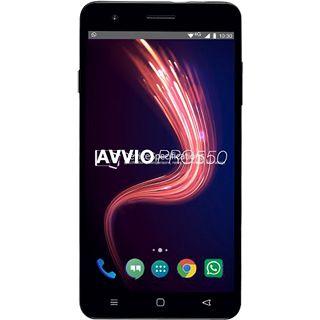 Avvio Pro 550 — Отзывы и подробные технические характеристики