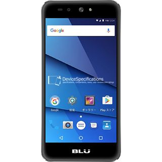 Фото BLU Advance A5 LTE