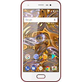 BQ Mobile BQ-5012L Rich — Отзывы и подробные технические характеристики