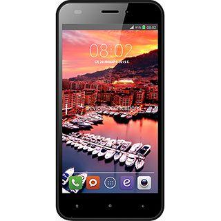 BQ Mobile BQS-5011 Monte Carlo — Отзывы и подробные технические характеристики