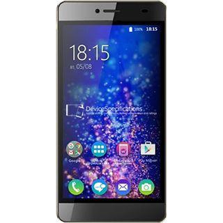 BQ Mobile BQS-5070 Magic — Отзывы и подробные технические характеристики