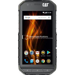Cat S31 — Отзывы и подробные технические характеристики