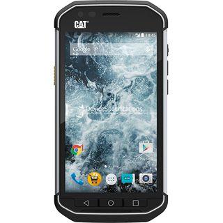 Cat S40 — Отзывы и подробные технические характеристики