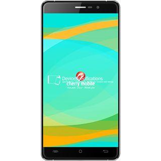 Cherry Mobile Flare S4 — Отзывы и подробные технические характеристики
