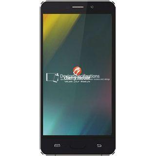 Cherry Mobile Flare S5 Plus — Отзывы и подробные технические характеристики