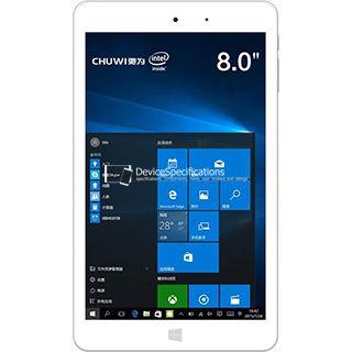 Chuwi Hi8 Pro — Отзывы и подробные технические характеристики