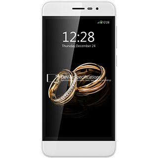 Фото Coolpad Fancy