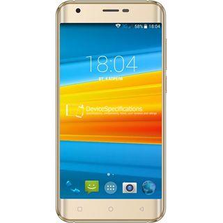 Мобильный Телефон раскладушка Samsung G150 с GPRS купить ✓ Лучшая ... | 320x320