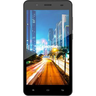 Digma Citi Z510 3G — Отзывы и подробные технические характеристики