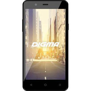 Digma Citi Z540 4G — Отзывы и подробные технические характеристики