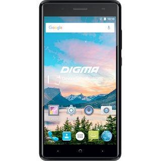 Digma Hit Q500 3G — Отзывы и подробные технические характеристики