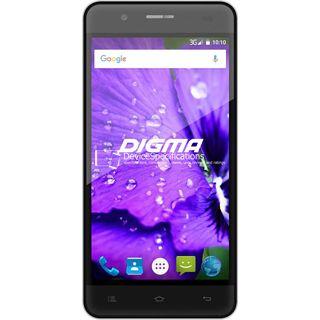 Digma Linx A450 3G — Отзывы и подробные технические характеристики