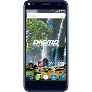 Digma Vox E502 4G — Отзывы и подробные технические характеристики