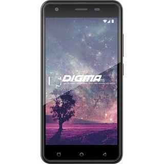 Digma Vox G501 4G — Отзывы и подробные технические характеристики