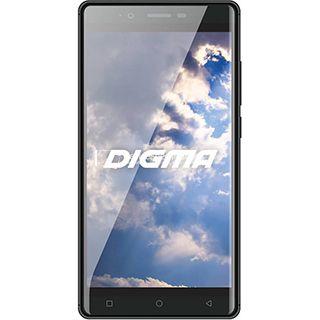Digma Vox S502 3G — Отзывы и подробные технические характеристики