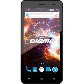 Digma Vox S504 3G — Отзывы и подробные технические характеристики