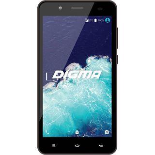 Digma Vox S507 4G — Отзывы и подробные технические характеристики