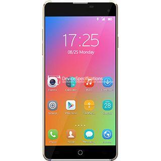 Elephone G7 — Отзывы и подробные технические характеристики