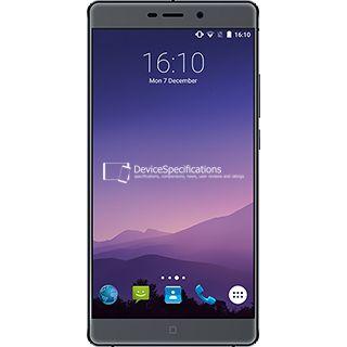 Elephone M3 (2GB) — Отзывы и подробные технические характеристики