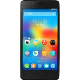 Elephone P6000 Pro — Отзывы и подробные технические характеристики