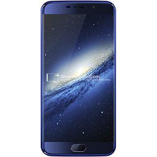Elephone S7 Mini — Отзывы и подробные технические характеристики