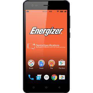 Energizer Energy S550 — Отзывы и подробные технические характеристики