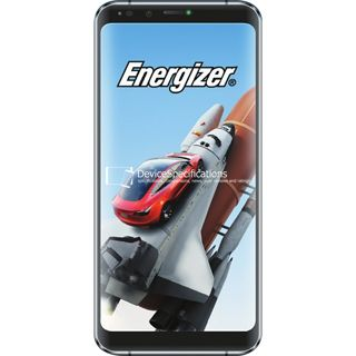 Фото Energizer Power Max P600S