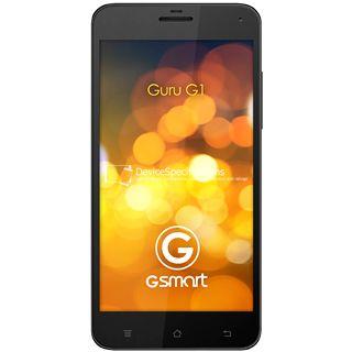 Gigabyte GSmart Guru — Отзывы и подробные технические характеристики