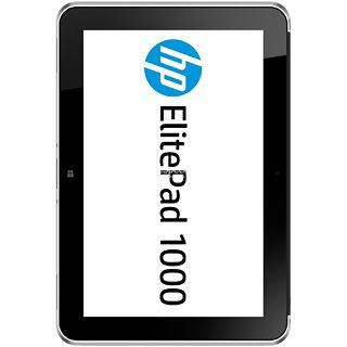 HP ElitePad 1000 G2 — Отзывы и подробные технические характеристики