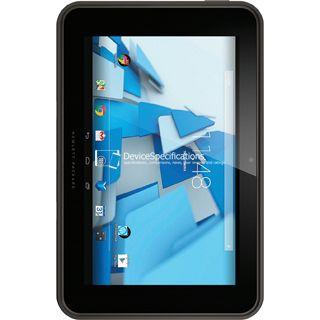 HP Pro Slate 10 EE — Отзывы и подробные технические характеристики