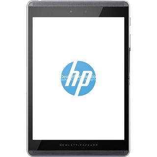 HP Pro Slate 8 — Отзывы и подробные технические характеристики