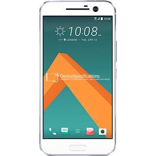 HTC 10 Lifestyle — Отзывы и подробные технические характеристики