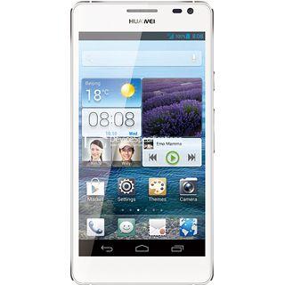 Huawei Ascend D2 — Отзывы и подробные технические характеристики