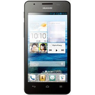 Huawei Ascend G525 — Отзывы и подробные технические характеристики