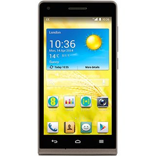 Huawei Ascend G535 — Отзывы и подробные технические характеристики