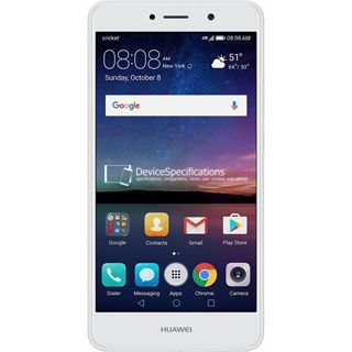 Huawei Elate 4G — Отзывы и подробные технические характеристики