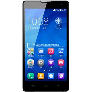 Huawei Honor 3C H30-U10 — Отзывы и подробные технические характеристики