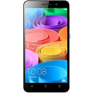 Huawei Honor 4X Che1-CL20 — Отзывы и подробные технические характеристики